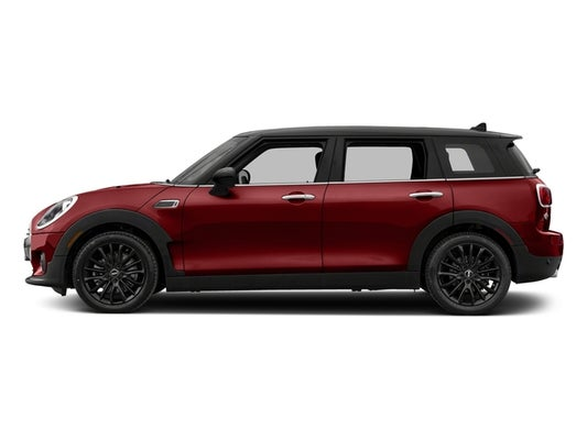2018 Mini Cooper Clubman Morristown Nj Clifton Parsippany Troy