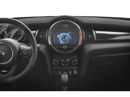 2019 Mini Cooper S Hardtop 4 Door Morristown Nj Clifton Parsippany