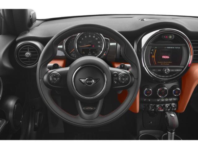 2019 mini cooper convertible morristown nj clifton parsippany troy